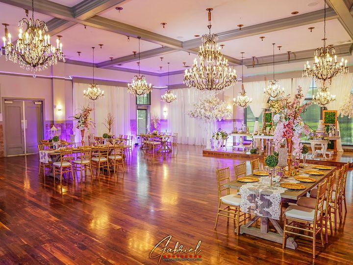 Tmx 9466aed3 61c5 4f14 876d 30ab914cb27a 51 1986965 160063822949859 Lake Mary, FL wedding venue