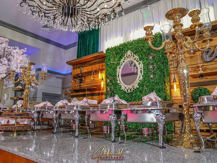 Tmx Be572a07 8e61 4ef8 B8b9 E4f05fcd605f 51 1986965 160063823012429 Lake Mary, FL wedding venue