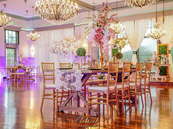 Tmx D908856d Bd93 4d9b Aff8 A10c9792167e 51 1986965 160063822822270 Lake Mary, FL wedding venue