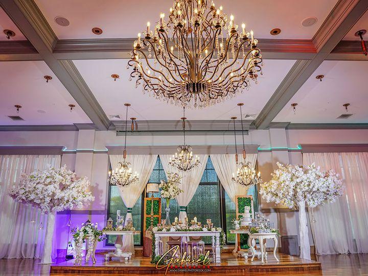 Tmx Ddiv8754 1 51 1986965 160052896442079 Lake Mary, FL wedding venue