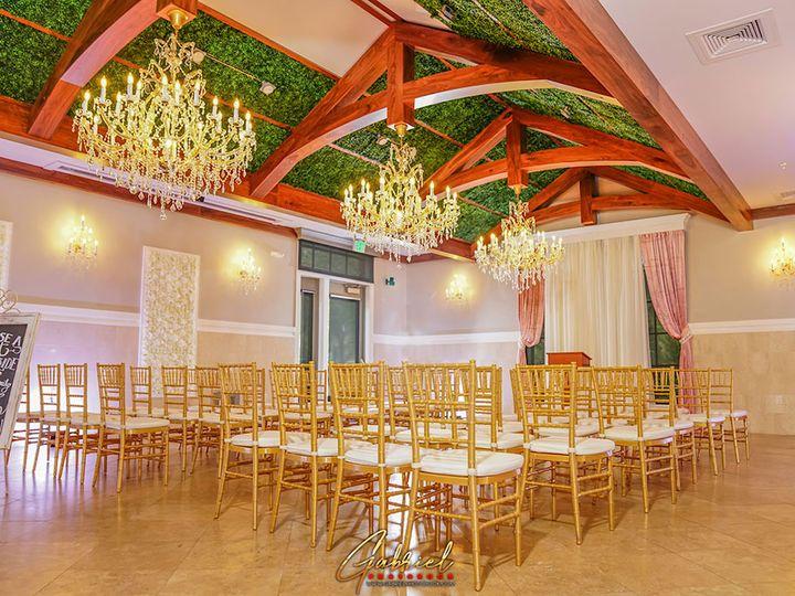 Tmx Ed3cf329 0a25 49e1 9063 B5c3b49245da 51 1986965 160063822975381 Lake Mary, FL wedding venue