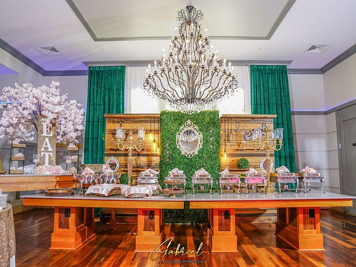 Tmx F76c0b5c 8ccb 46f1 9326 92a8e647b50c 51 1986965 160063823062781 Lake Mary, FL wedding venue