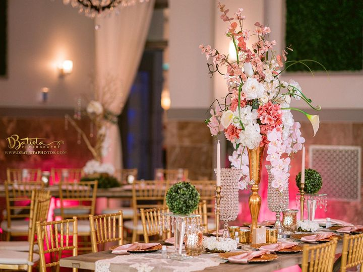 Tmx Gbuq1289 5 51 1986965 160052908850294 Lake Mary, FL wedding venue