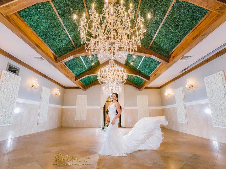 Tmx Hjjk7022 51 1986965 160052081235773 Lake Mary, FL wedding venue