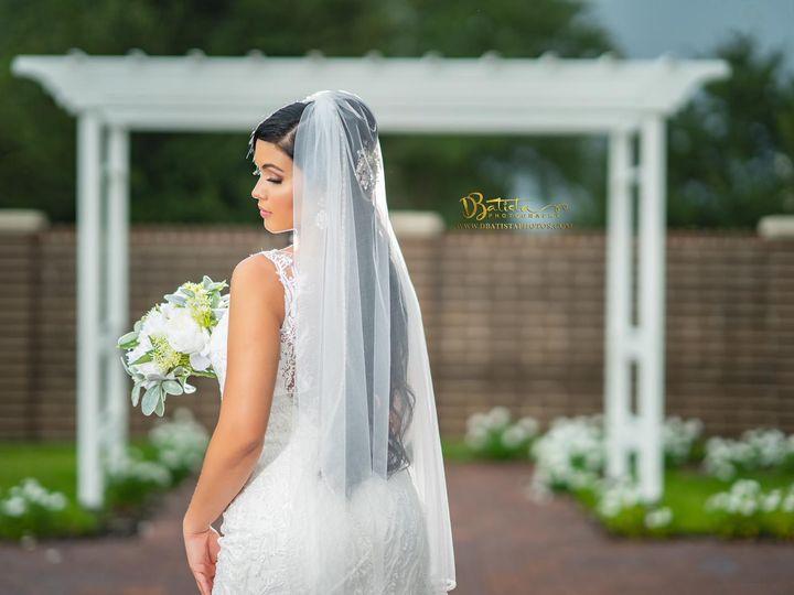 Tmx Kprw0326 3 51 1986965 160052112784302 Lake Mary, FL wedding venue
