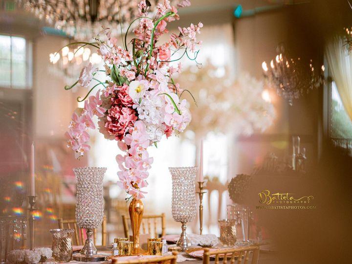 Tmx Ktod9716 6 51 1986965 160052116458933 Lake Mary, FL wedding venue