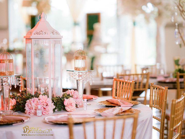 Tmx Lpxv6790 6 51 1986965 160052914657549 Lake Mary, FL wedding venue