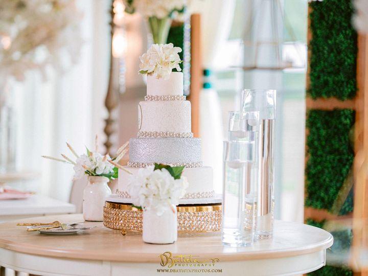 Tmx Mcqe6146 1 51 1986965 160052916080091 Lake Mary, FL wedding venue