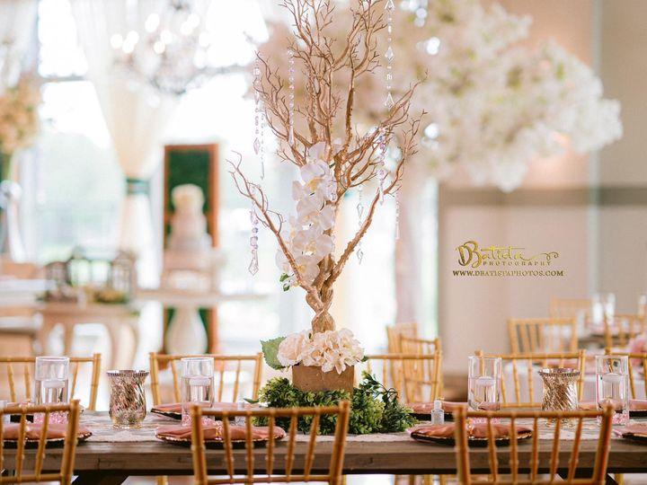 Tmx Mqff7098 51 1986965 160052917064371 Lake Mary, FL wedding venue