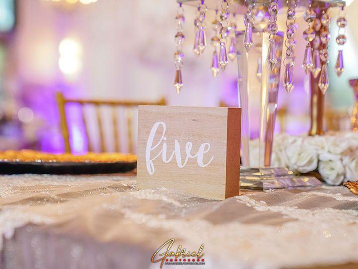 Tmx Qftj8922 1 51 1986965 160052922413726 Lake Mary, FL wedding venue