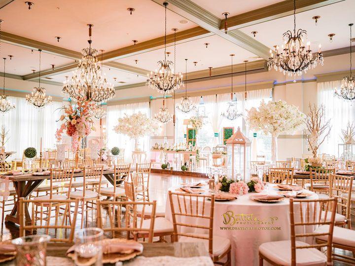 Tmx Sulr0177 6 51 1986965 160052038169221 Lake Mary, FL wedding venue