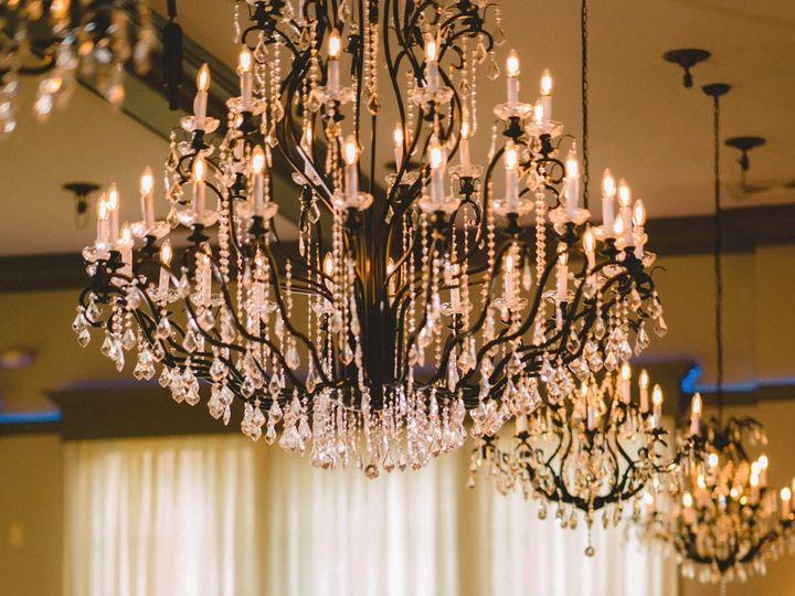 Tmx Xxqt1997 1 51 1986965 160052240654546 Lake Mary, FL wedding venue