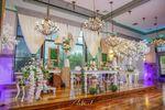 Crystal Ballroom image
