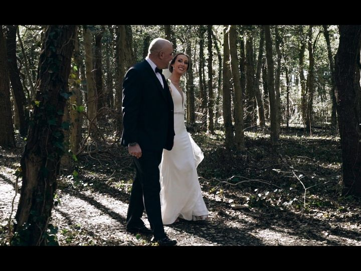 Tmx Chelsea And Brian Highlight Copy 01 00 00 12 16 Still001 51 1907965 158637724242386 Freehold, NJ wedding videography