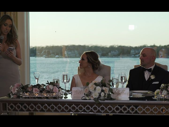 Tmx Chelsea And Brian Highlight Copy 01 00 00 16 02 Still002 51 1907965 158637724236686 Freehold, NJ wedding videography