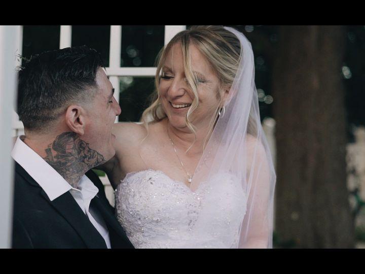 Tmx Kris And Melissa Highlight 09 13 19 00 00 08 03 Still001 51 1907965 158637724371719 Freehold, NJ wedding videography