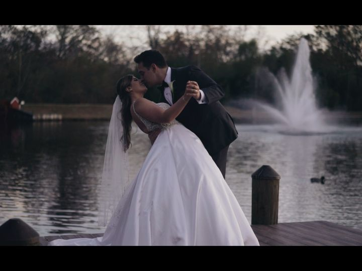 Tmx Mike And Liz Highlight 00 00 26 09 Still001 51 1907965 158637724350040 Freehold, NJ wedding videography