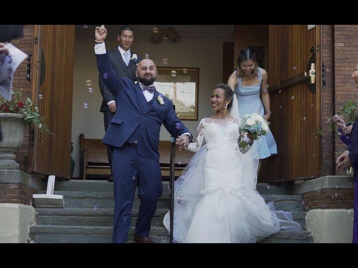 Tmx Nate And Fon Highlight 00 00 28 07 Still001 51 1907965 158637724386578 Freehold, NJ wedding videography