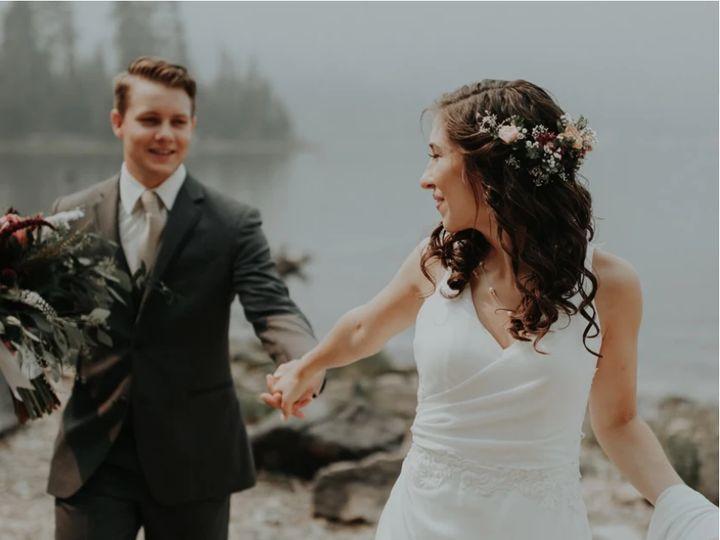 Tmx Nutly 51 1907965 158583279375473 Freehold, NJ wedding videography