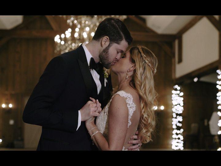 Tmx Ryan And Heather Highlight Video 00 03 05 14 Still001 51 1907965 158637724228676 Freehold, NJ wedding videography