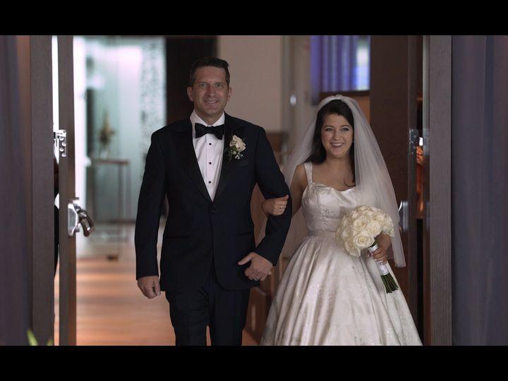 Tmx Taylor Ben Highlight 00 00 35 20 Still001 51 1907965 158637724283401 Freehold, NJ wedding videography