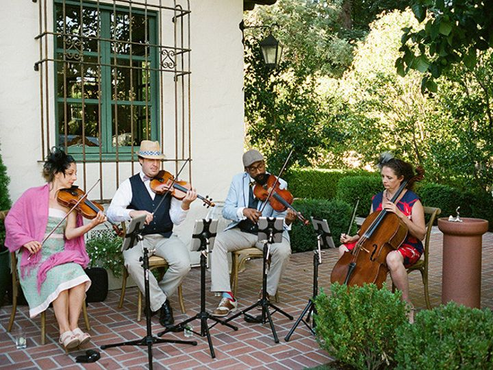 Tmx 1398389139815 Amy Kaneko Eventssyn Strings  Oakland, California wedding ceremonymusic