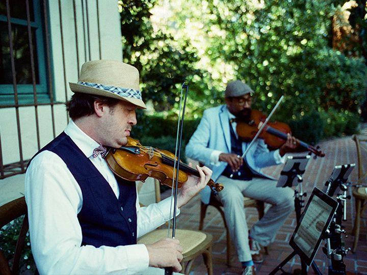 Tmx 1398389143983 Amy Kaneko Eventssyn Strings  Oakland, California wedding ceremonymusic