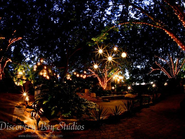 Tmx Bridal Falls 2 51 117965 Oakley, California wedding venue