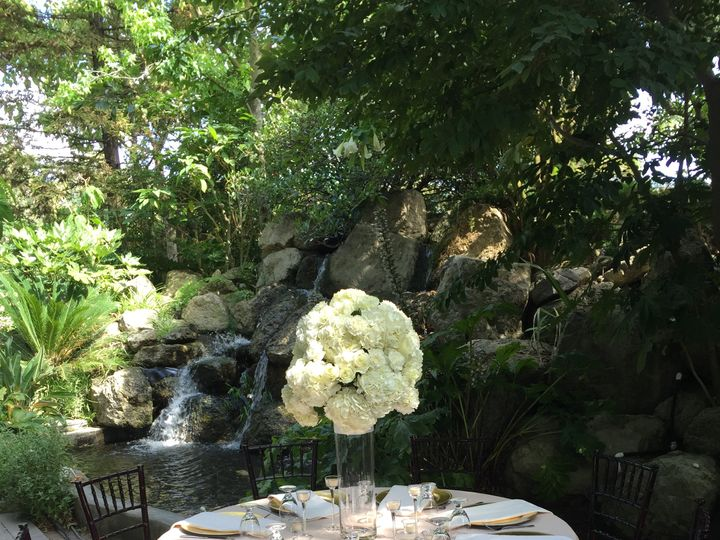 Tmx Bridal Falls 3 51 117965 Oakley, California wedding venue