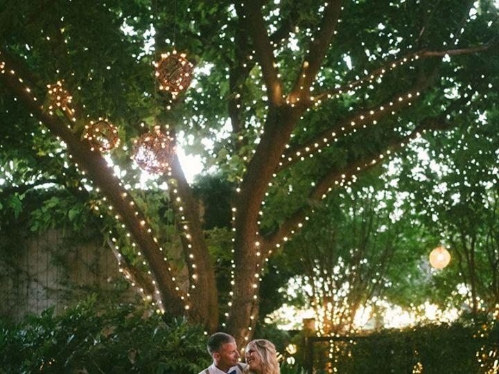 Tmx Bridal Falls Kristi Dennis 2019 51 117965 160650585777398 Oakley, California wedding venue