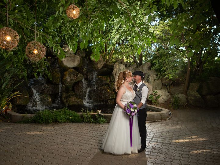 Tmx Bridal Falls Waterfall 51 117965 Oakley, California wedding venue