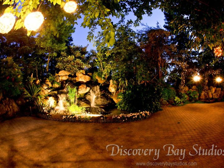 Tmx Bridal Falls 51 117965 Oakley, California wedding venue