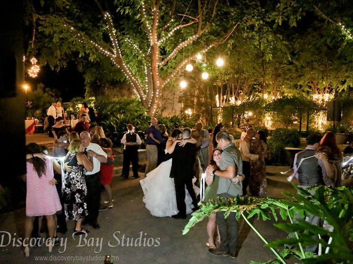 Tmx Dancing The Night Away 2019 51 117965 160650586531165 Oakley, California wedding venue