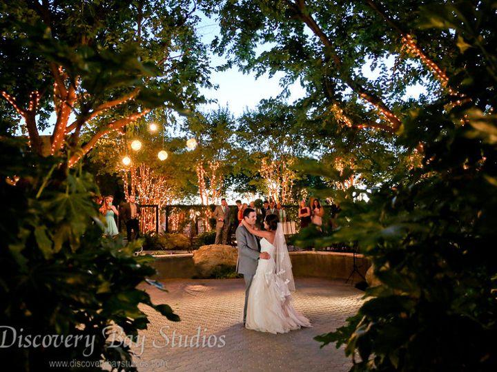 Tmx First Dance Bridal Falls 51 117965 Oakley, California wedding venue