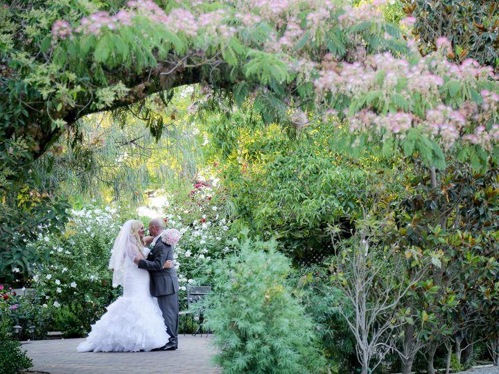Tmx Heather And Gary 1 51 117965 Oakley, California wedding venue