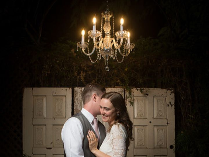 Tmx Heather Kyle Chandelier 51 117965 Oakley, California wedding venue