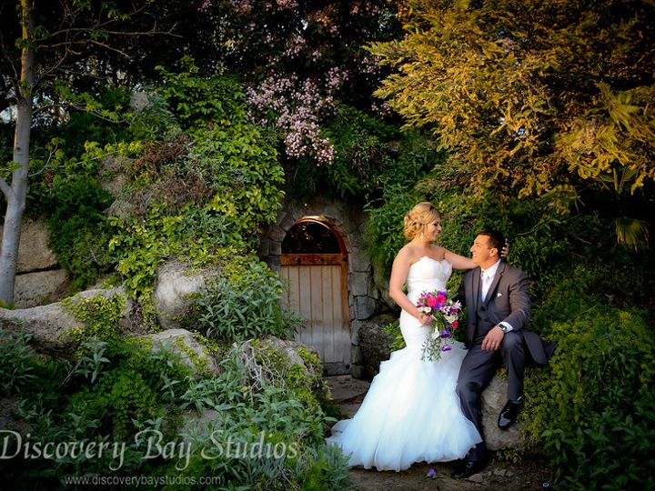Tmx Kelsey And Carlos 10 51 117965 Oakley, California wedding venue