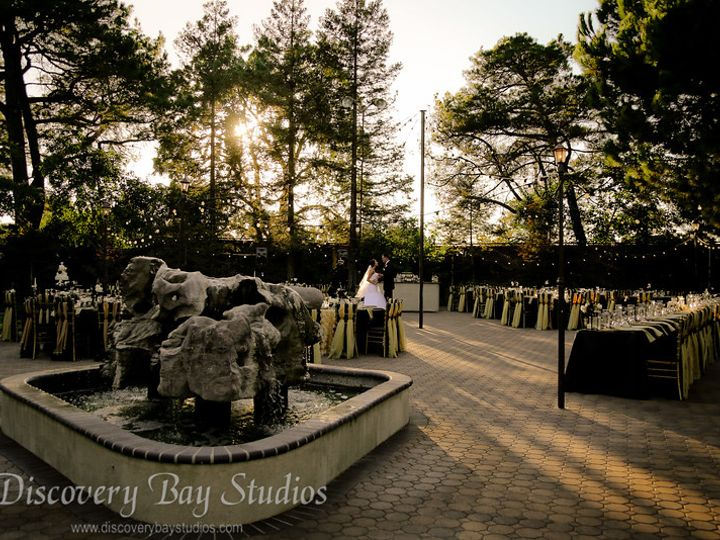 Tmx Koi Gardens Dinner 51 117965 Oakley, California wedding venue