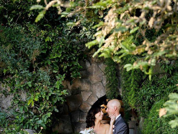 Tmx Secret Hide Away For Pictures 51 117965 Oakley, California wedding venue