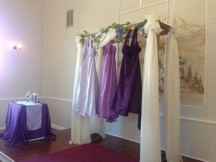 Tmx 1459106031540 Camis Wedding Dress North Highlands, CA wedding videography