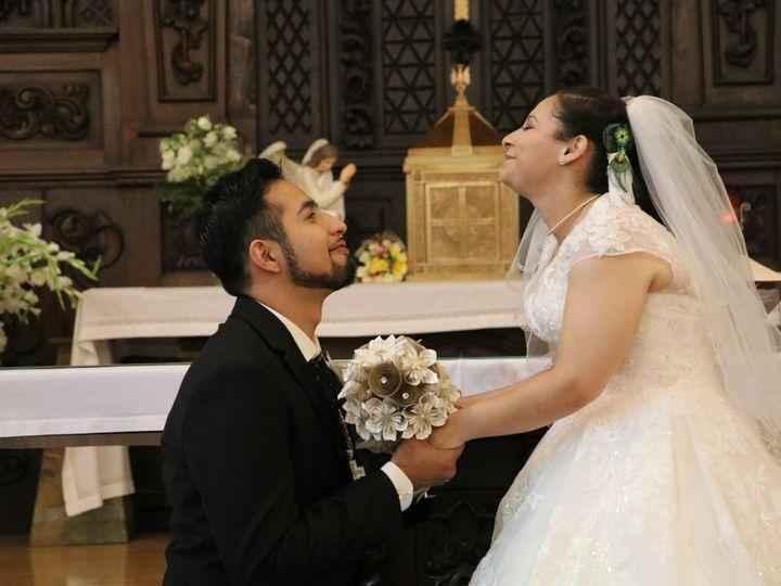 Tmx 1510346961248 80d Stills 139 North Highlands, CA wedding videography