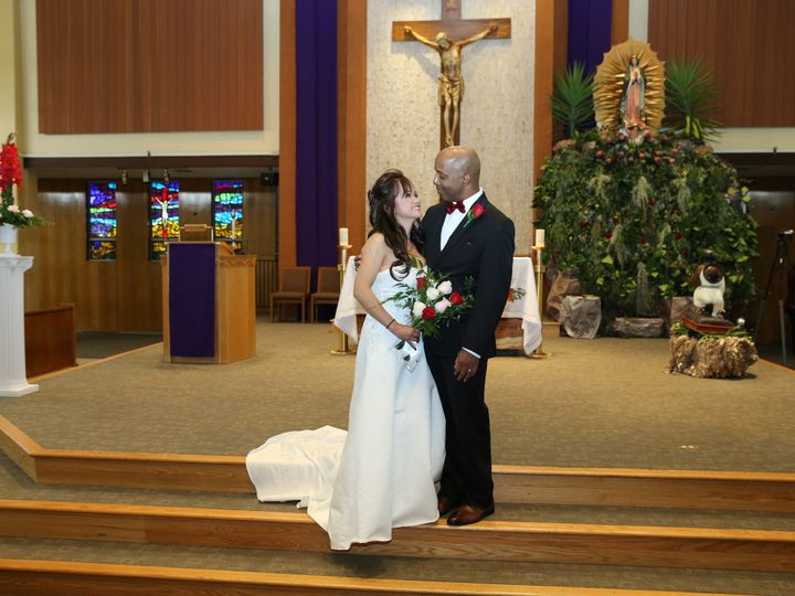 Tmx 1510346970892 Michelle6dstill 126 North Highlands, CA wedding videography