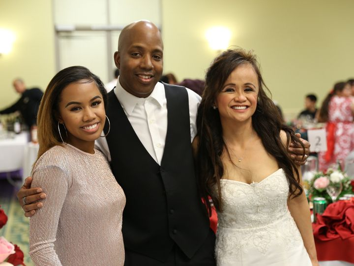Tmx 1510347003588 Michelle6dstill 200 North Highlands, CA wedding videography