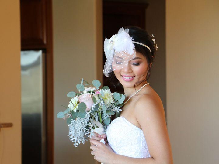 Tmx 1534133996 8a8de45ba71cd253 1534133993 D719990c47eb149b 1534133989588 3 Namphuong 09 23 17 North Highlands, CA wedding videography