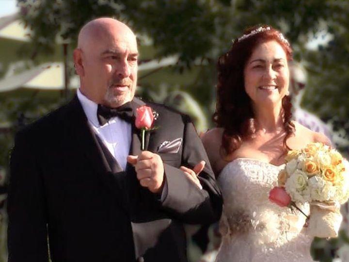 Tmx 1534134086 1acc2e46b67eb1c0 1534134085 00ea83cc28833141 1534134085225 4 Cindy Fernandes An North Highlands, CA wedding videography