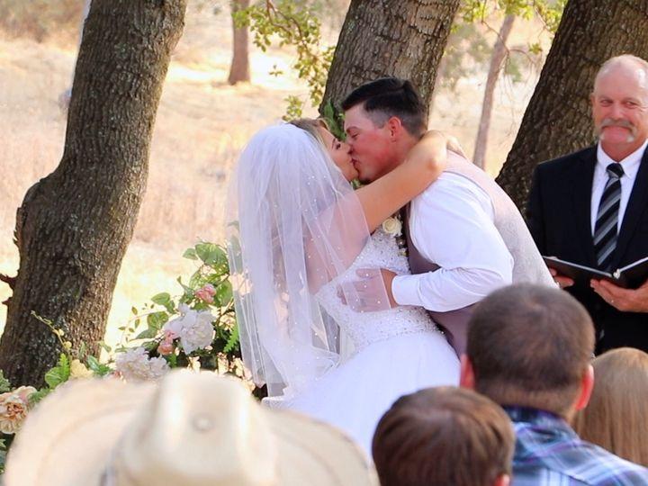 Tmx Amanda Kiss 51 917965 North Highlands, CA wedding videography