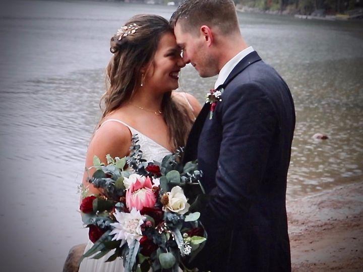 Tmx Brianna Zack Picture Lake 51 917965 1562868589 North Highlands, CA wedding videography
