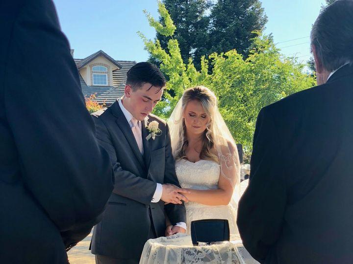 Tmx Caleb And Ciera0750 51 917965 North Highlands, CA wedding videography