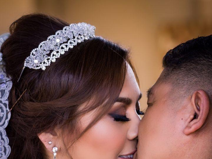 Tmx Dora And Rick Kiss 51 917965 North Highlands, CA wedding videography