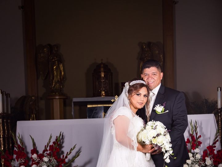 Tmx Dora And Rick 51 917965 North Highlands, CA wedding videography